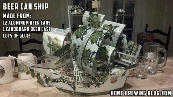 Beer-Can-Ship-01