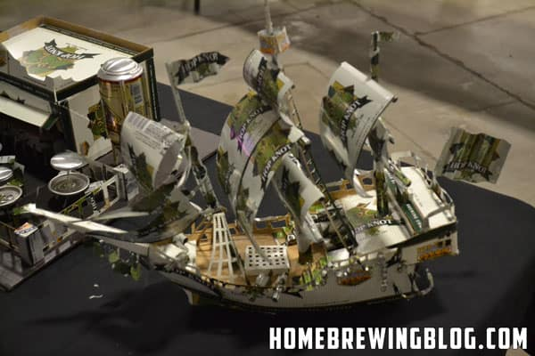 Beer-Can-Ship-03