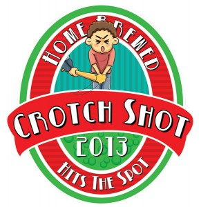 Crotch-Shot-Beer