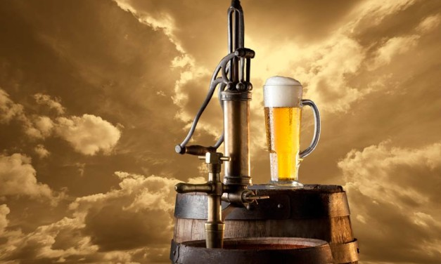 Cool New Homebrewing Gear For 2016