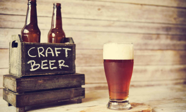 10 Easy Home Brewing Recipes Perfect For Beginners
