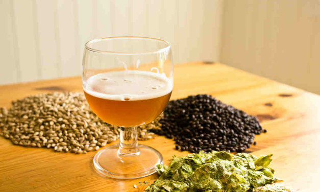 50 Ways to Make Brewing Beer at Home Even More Awesome