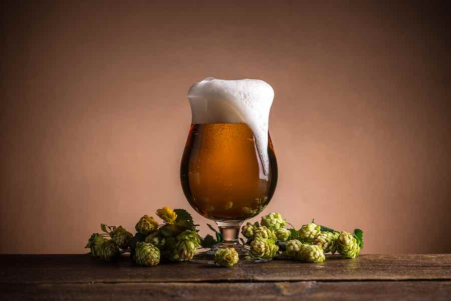Maibock Beer Recipes